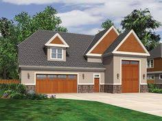 Garage Plans Sds Plans by Pole Barn With Living Quarters Plans Sds Plans Complete