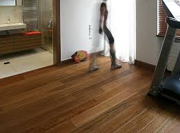 25 best teak flooring ideas on wood floor bathroom