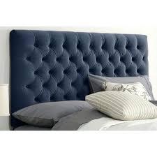 Tufted Upholstered Headboard King Linen Headboard Tufted Upholstered Headboard Size King Color