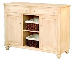 Unfinished Filing Cabinets Wood File Cabinet Design Unfinished Wood File Cabinet More Elegant