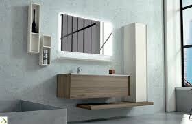 bagno mobile mobile bagno con panca dorado arredo design