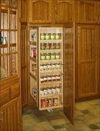 Kitchen Cabinets Tall Kitchen Hanging Kitchen Cabinets Kitchen Cupboard Organizers