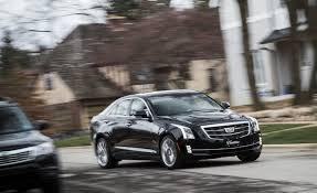 lease cadillac ats cadillac ats coupe staten island car leasing dealer
