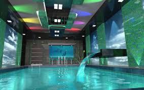 Indoor Pool Design Amazing Indoor Pools Design For Great House Cool Indoor Pool