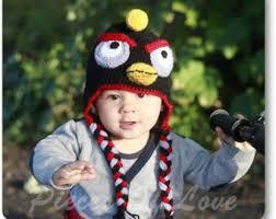 Bomb Halloween Costume Angry Birds Costume Etsy