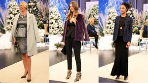 hot new years dresses 3 glamorous looks for new year s steven and chris