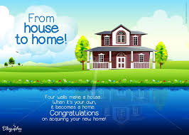 congratulations on new card free online congratulations e cards for new home online wishes