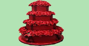 online cake ordering online cake delivery order cake online