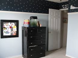 Star Wars Kids Room Home Design Ideas - Star wars kids rooms