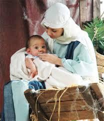 Jesus Costume Baby Jesus Costume Christmas Programe Pinterest Jesus