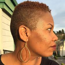 kenyan hair lines designs 40 cute tapered natural hairstyles for afro hair