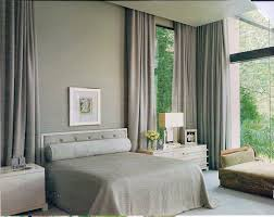 Fabric Drapes Curtains In Bedroom Ceiling Printtshirt