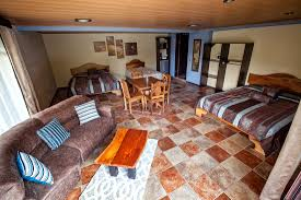 casa valentina u2013 monteverde costa rica