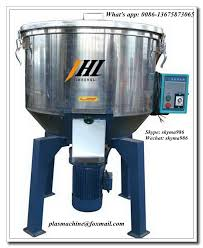 paint color mixing machine price paint color mixing machine price