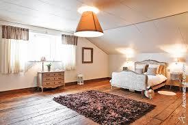 chambre d hotes belgique charme thermes oppidum theux verviers liège belgique chambres d