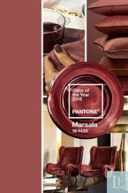 marsala color mix marsala pantone color of the year 2015 marsala