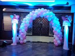 birthday stage decorations and decorators in hyderabad shobha u0027s