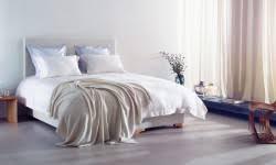 International Bedding International Bedding Introduces Europa Mattresses Sleep Retailer