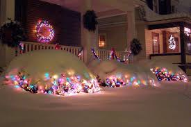 christmas lights in maryland christmas lights snow cornucopia outline coloring page hillel