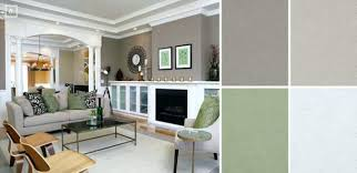 living room wall colors ideas beautiful living room paint colors ideas contemporary