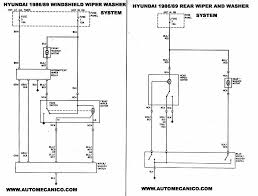 hyundai elantra 1 8 1998 auto images and specification