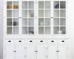 kitchen cabinet supply famous graphic of cabinet parts coupon awesome cabinet fronts
