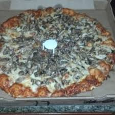 round table pizza vacaville ca round table pizza 54 photos 123 reviews pizza 2615 the