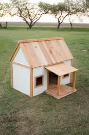 75 excellent cute dog houses home design for sale house designs