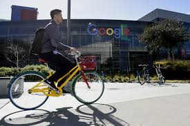 google employee gifts charity not gadgets