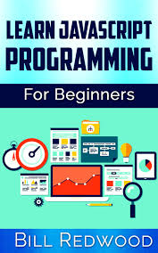 buy javascript programming learn javascript easily the ultimate