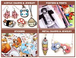 custom charms happy cloud moments printsess for custom charms and more