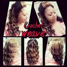 hairstyles with ocean wave batik hair image result for crochet braids hairstyles with ocean wave here