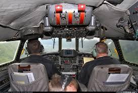 Lockheed Constellation Interior Lockheed L 1049f Super Constellation Breitling Super