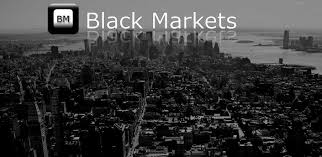 android black market apk android black market s 1 3 android apps