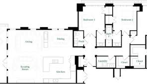 the ivy river oaks apartments houston tx apartment finder