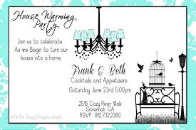 housewarming party invitations with picture free invitations ideas