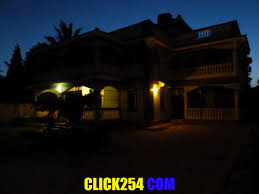 Euro House by 6 Bedroom House On Quick Sale Mtwapa Mombasa Now 510 000 Euro Only