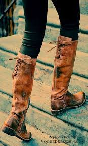 buy womens leather boots 628 best shoesies images on shoe shoes and boots