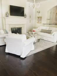 Dog Chair Covers Chair Covers For Sectional