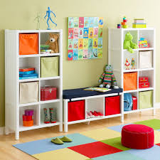 toddler room decor ideas sport themes blue wall color paint green
