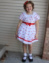 Shirley Temple Halloween Costume Oldest Sister Halloween Costumes