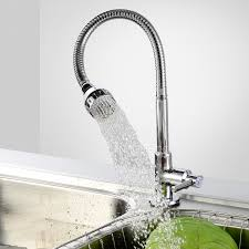 kitchen sink faucet reviews pull down kitchen faucet reviews rain shower