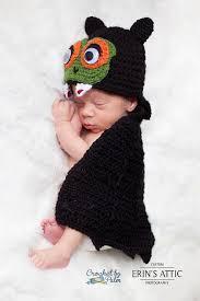Newborn Baby Costumes Halloween Baby Costumes Kids Costumes Etsy Halloween 7