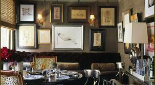 irish kitchen designs bar beautiful bar design irish pub decorating ideas best home