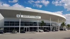 bmw dealership fort myers about bmw of fort myers bmw used dealer near naples