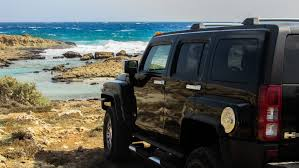 hummer jeep free images nature car automobile hammer bumper off road