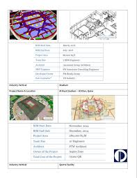 smacna architectural manual bim u2013 infotech