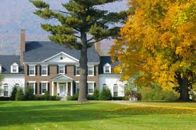 blog archives msm luxury estates a boutique real estate company