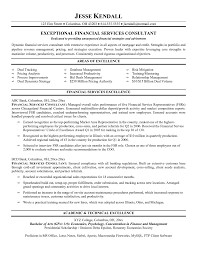 mortgage resume samples advisor resume example property tax consultant sample resume financial services consultant sample resume qtp tester sample resume sample financial service consultant resume