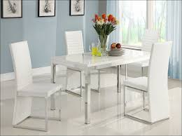 dining room sets cheap kitchen room wonderful 3 dining sets for small spaces